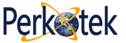 Secuda | Kapı Tipi Metal Üst Arama Dedektörü | Xray Cihazı | El Tipi Metal Üst Arama Dedektörü